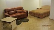 1 комнатная квартира в центре города Бреста посуточно