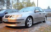 Saab 9-3 Sport  2.0TS