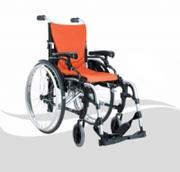 Коляска инвалидная напрокат в Бресте