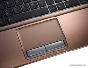 Ноутбук ASUS X53S