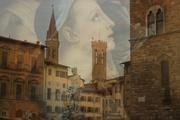 Термы Италии. Монтекатини. Русский гид во Флоренции