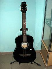 Гитара акустическая Sonata C-800