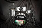 Ударная установка Sonor Smart Force Stage 2