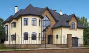 Проектирование домов, дач