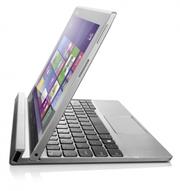Планшет ноутбук  Lenovo miix2 Windows 8