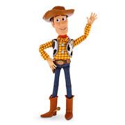 Игрушка Cowboy Woody (Ковбой Вуди). Toy Story. Брест