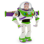 Игрушка Buzz Lightyear (Базз Лайтер). Toy Story. Брест
