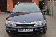 Продам Renault Laguna II,  универсал