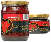 Предлагается к продаже ОАО «Пружанский консервный завод»