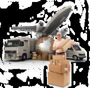 Экспресс доставка ваших посылок в Россию и из России