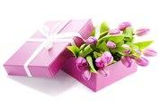 Продажа тюльпанов оптом к 8 марта 80296 53-72-43