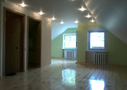 Широкий спектр услуг,  хороший ремонт квартиры,  дома,  офиса,  мансард.