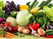овоши марков(торфиной)картоф.и другие овоши