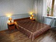 Квартира на сутки в Бресте