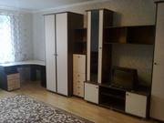 2-комнатная квартира на сутки в Бресте