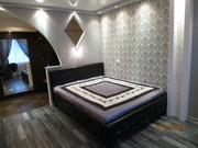 Комфортная квартира