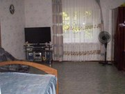 1-комнатная квартира в Бресте на сутки и более
