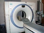 Медицинская техника и оборудование из Германии