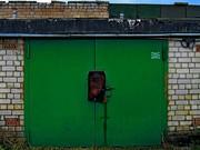 Продам охраняемый гараж в Бресте Задворцы ГСК № 4