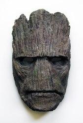 Уникальные маски ручной работы