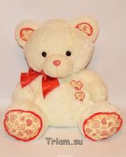 Детские игрушки медведи мелким оптом в Белоруссии.