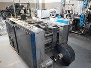 Б/У оборудование для переработки полимеров (ПВД,  ПНД,  ПП)