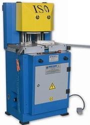 Сварка одноголовочная и другое оборудование для производства окон ПВХ