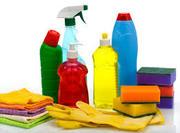 Уборка квартир,  домов качественно