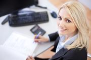 Курсы Основы бухгалтерского учета в Бресте