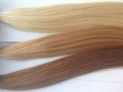 Натуральные волосы для наращивания отличного качества