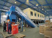 Мусороперерабатывающий завод МПЗ-10000
