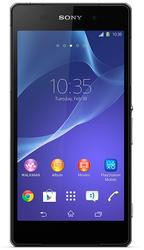 Продам смартфон Sony Xperia Z2 новый