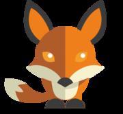 Студия рекламы и дизайна Брест FOX ART