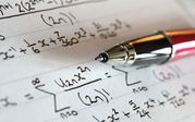 Репетитор по математике в Бресте