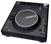 Б/у DJ оборудование DJ проигрыватели 2 шт.
