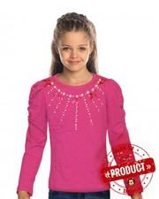 Детская одежда оптом из натуральных материалов
