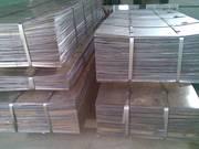 Лист холоднокатаный SEW 092,  EN 10149-2,  EN 10130,  EN 10131