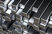 Квадрат нержавеющий ASTM A276,  EN 10278,  EN 10059