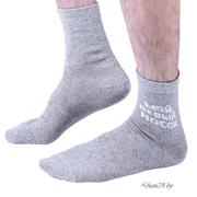 Подписка на носки