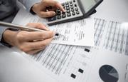 Управленческий и бухгалтерский учёт
