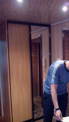 Сдам обустроенную 2-комн. квартиру в Центре Бреста
