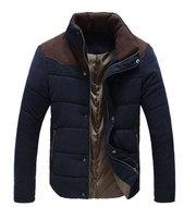 Продажа! Мужская куртка (осень-весна)