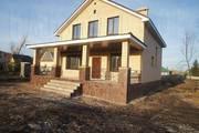 Строительство домов , других строений (заборов)