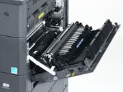 Принтер+сканер+факс