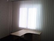 Аренда офисного помещения в центре г. Бреста 13.4 кв. м. Прогресс-клуб