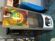 Колеровочный аппарат ColorExpress TM 300  + ПК + миксер