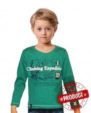 Детская одежда оптом в Белоруссии по оптимальным ценам
