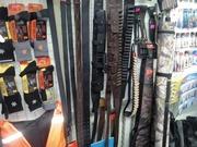 Рыболовные,  туристические товары в интернет магазине katasan.by