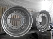 Пескоструйная обработка,  кузовной ремонт,  антикоррозийная обработка