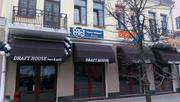 Продаётся готовый бизнес по изготовлению изделий из ПВХ ( окна,  двери)
